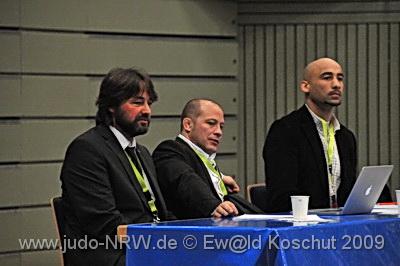 judonrw judo in nordrhein westfalen. Black Bedroom Furniture Sets. Home Design Ideas